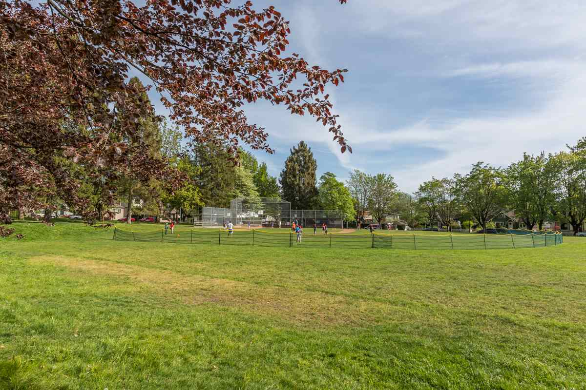 Detached at 2883 W 43RD AVENUE, Vancouver West, British Columbia. Image 20