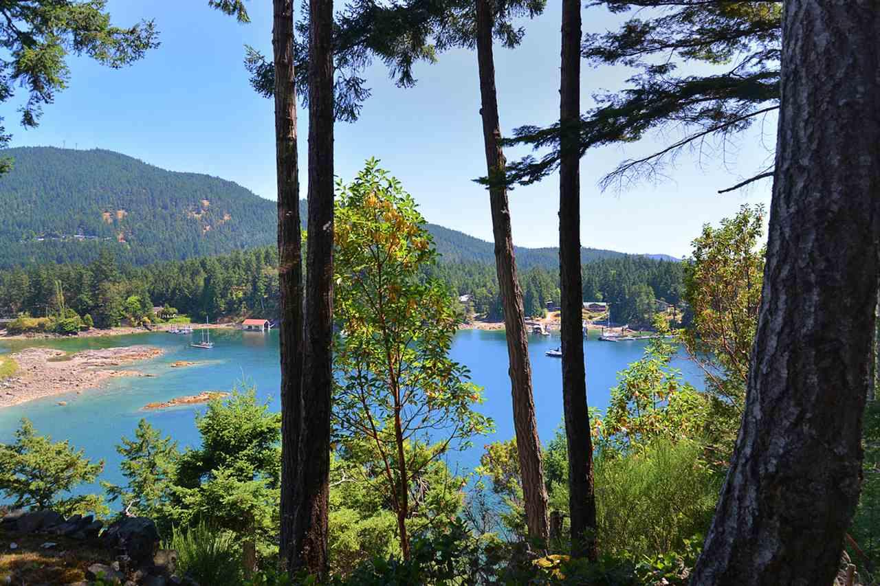 Detached at 4720 FRANCIS PENINSULA ROAD, Sunshine Coast, British Columbia. Image 8