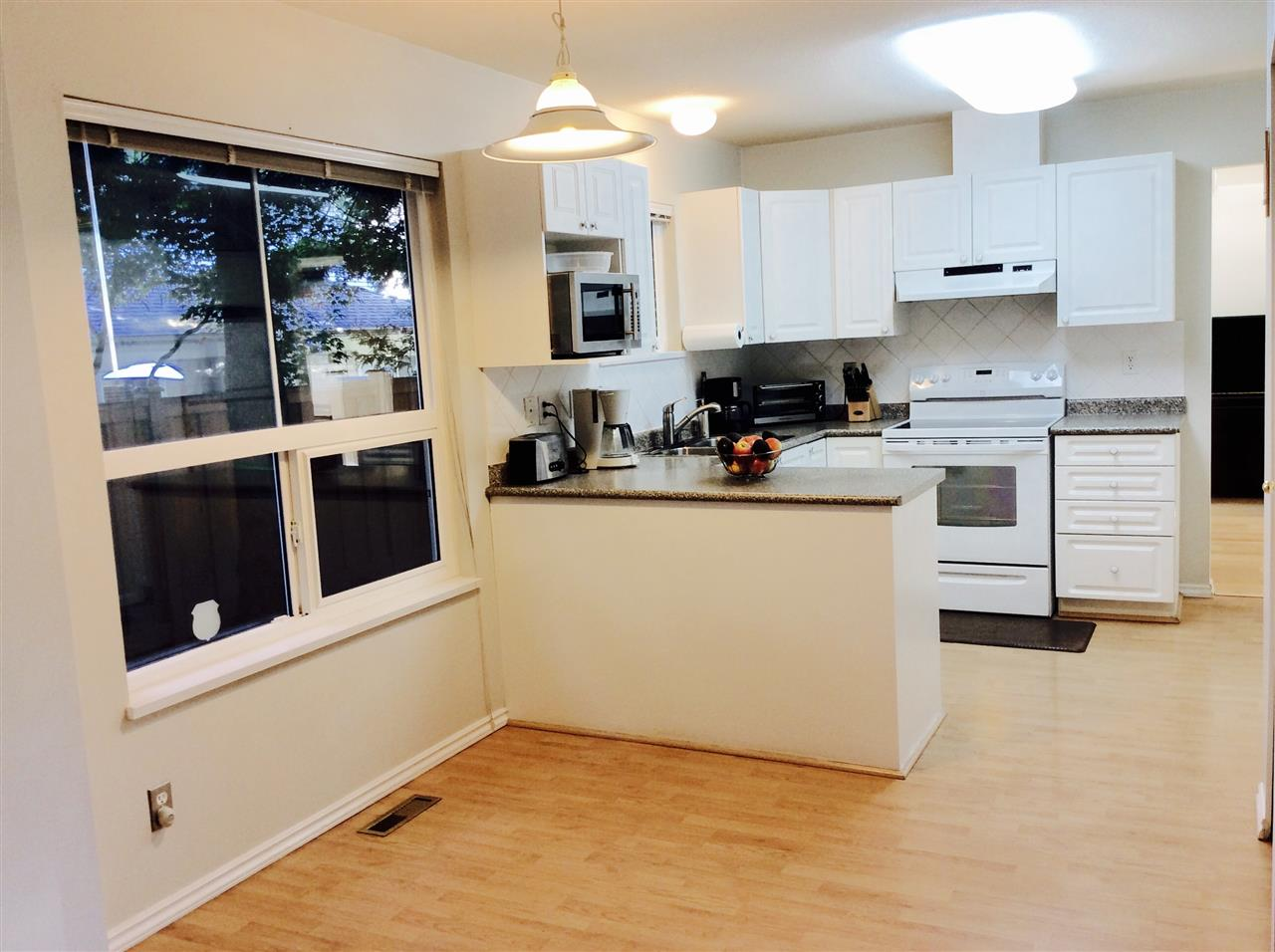 Townhouse at 31 16155 82 AVENUE, Unit 31, Surrey, British Columbia. Image 7