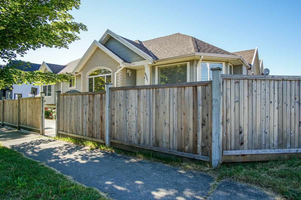 Detached at 6607 128 STREET, Surrey, British Columbia. Image 1
