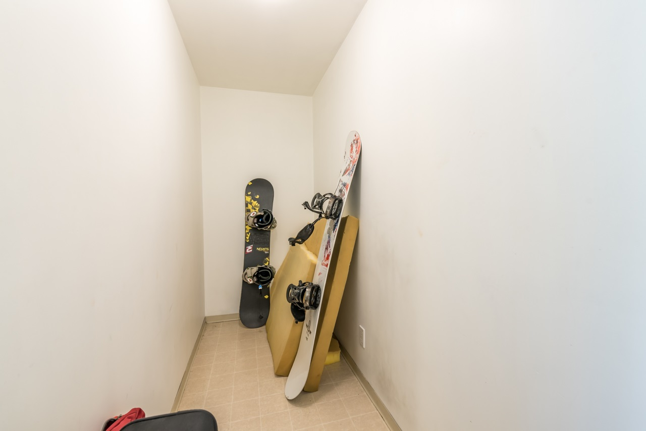 Condo Apartment at 203 1367 ALBERNI STREET, Unit 203, Vancouver West, British Columbia. Image 14