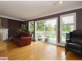 Detached at 17475 HILLVIEW PLACE, South Surrey White Rock, British Columbia. Image 7