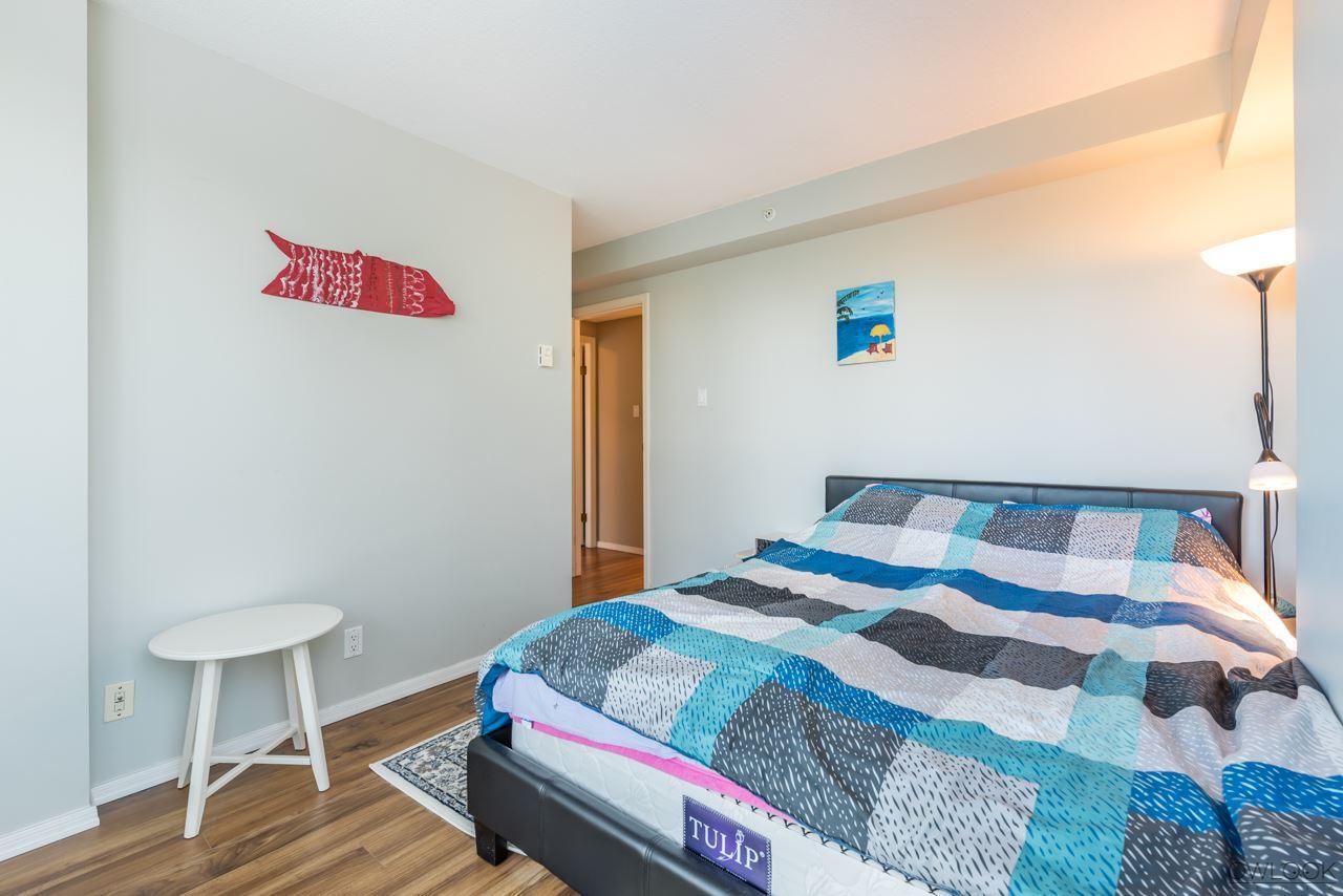 Condo Apartment at 305 14820 104 AVENUE, Unit 305, North Surrey, British Columbia. Image 10
