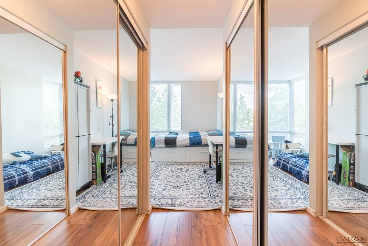 Condo Apartment at 305 14820 104 AVENUE, Unit 305, North Surrey, British Columbia. Image 12