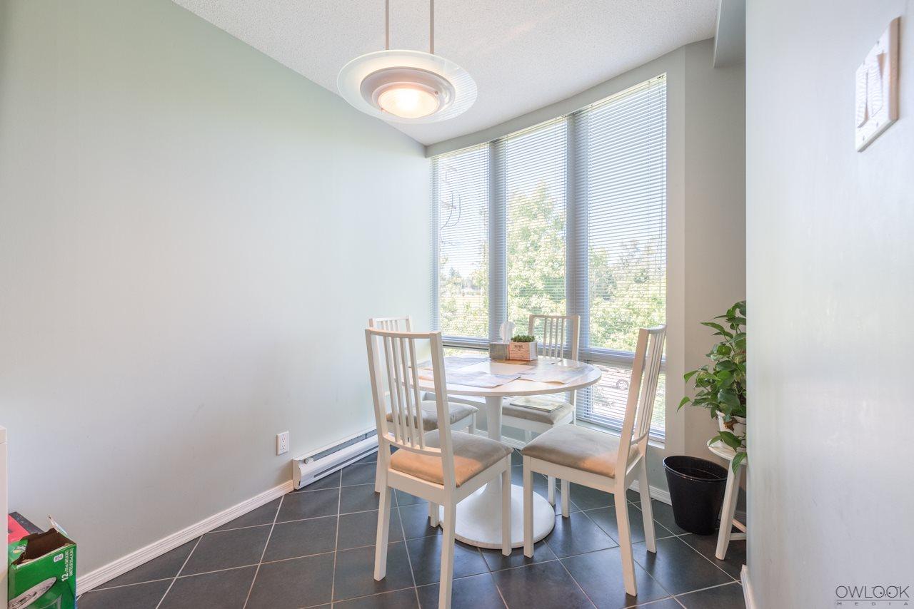 Condo Apartment at 305 14820 104 AVENUE, Unit 305, North Surrey, British Columbia. Image 13