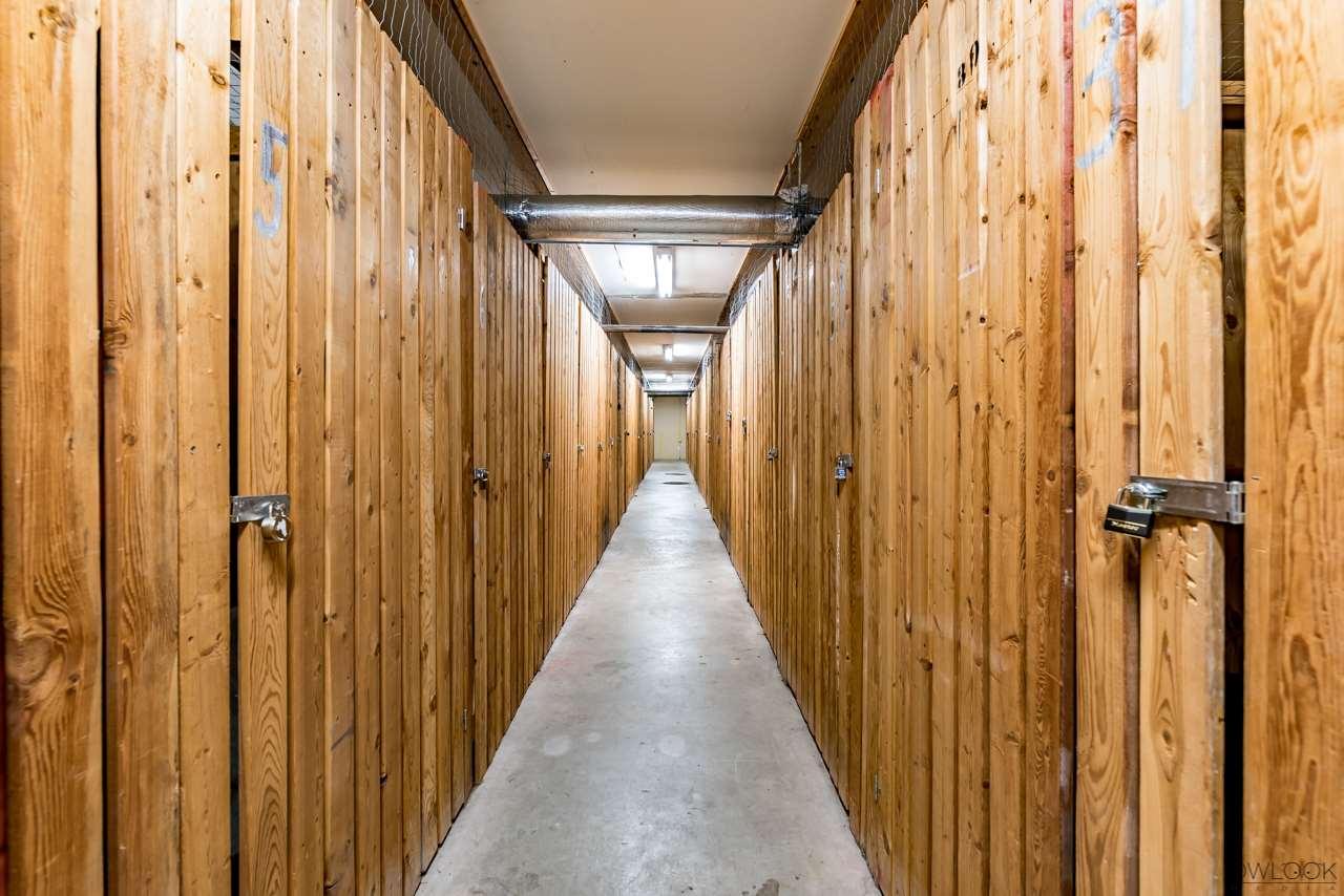Condo Apartment at 305 14820 104 AVENUE, Unit 305, North Surrey, British Columbia. Image 17