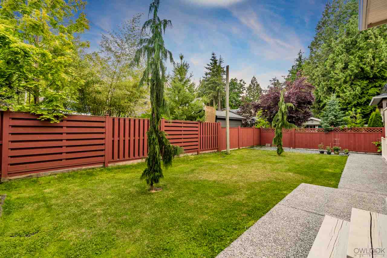 Detached at 17260 0A AVENUE, South Surrey White Rock, British Columbia. Image 5