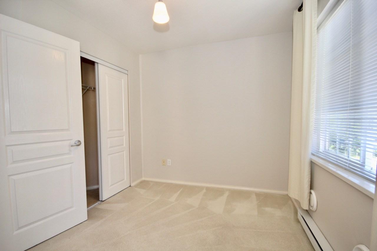 Condo Apartment at 411 1363 56 STREET, Unit 411, Tsawwassen, British Columbia. Image 10