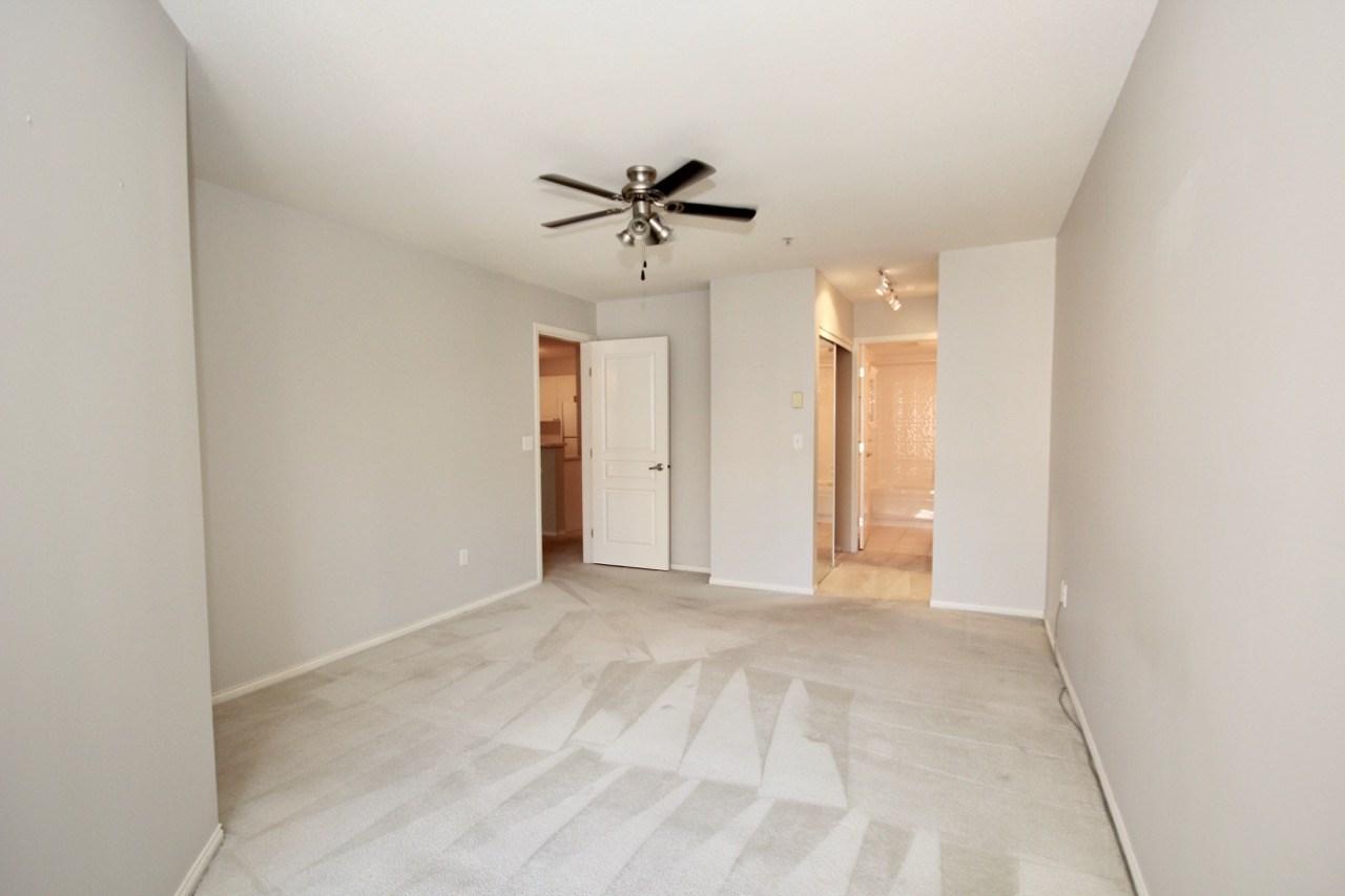 Condo Apartment at 411 1363 56 STREET, Unit 411, Tsawwassen, British Columbia. Image 13