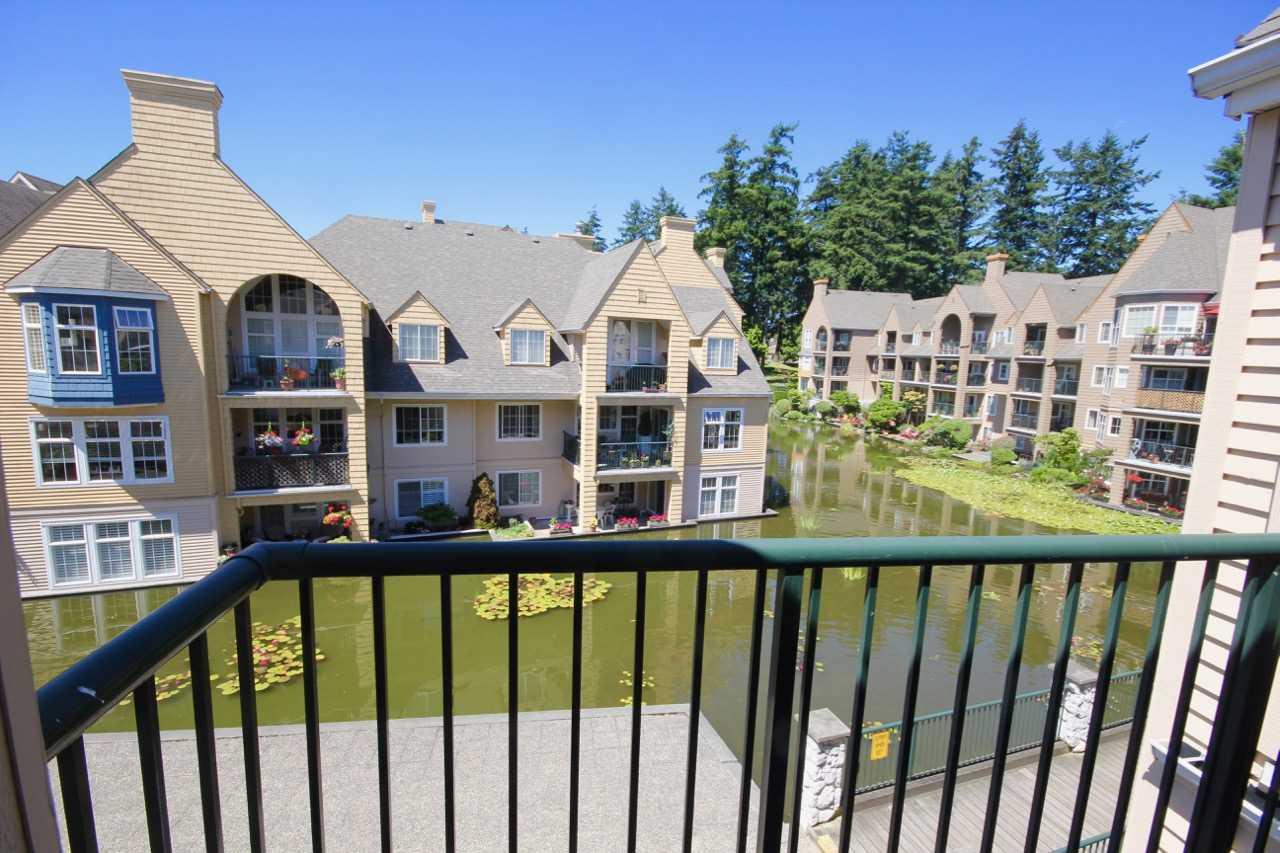 Condo Apartment at 411 1363 56 STREET, Unit 411, Tsawwassen, British Columbia. Image 16