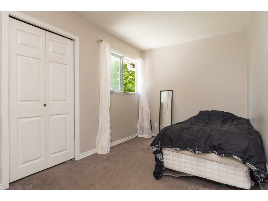 Detached at 2030 154TH STREET, South Surrey White Rock, British Columbia. Image 15