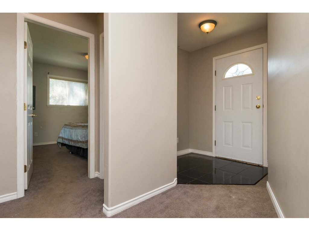 Detached at 2030 154TH STREET, South Surrey White Rock, British Columbia. Image 17
