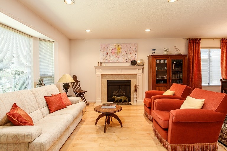 Detached at 3848 W 22ND AVENUE, Vancouver West, British Columbia. Image 3