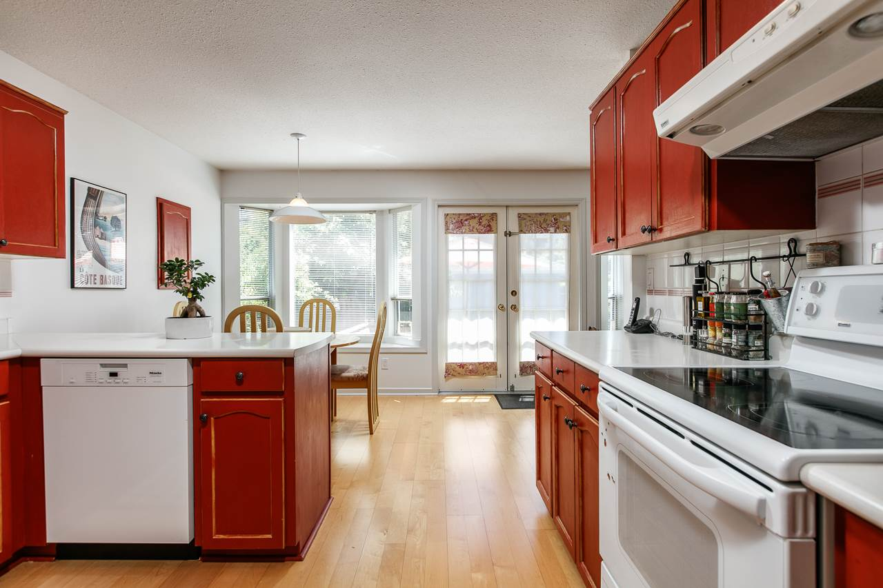 Detached at 3848 W 22ND AVENUE, Vancouver West, British Columbia. Image 6