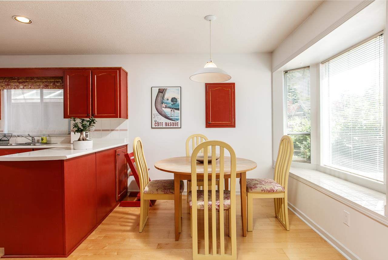 Detached at 3848 W 22ND AVENUE, Vancouver West, British Columbia. Image 7