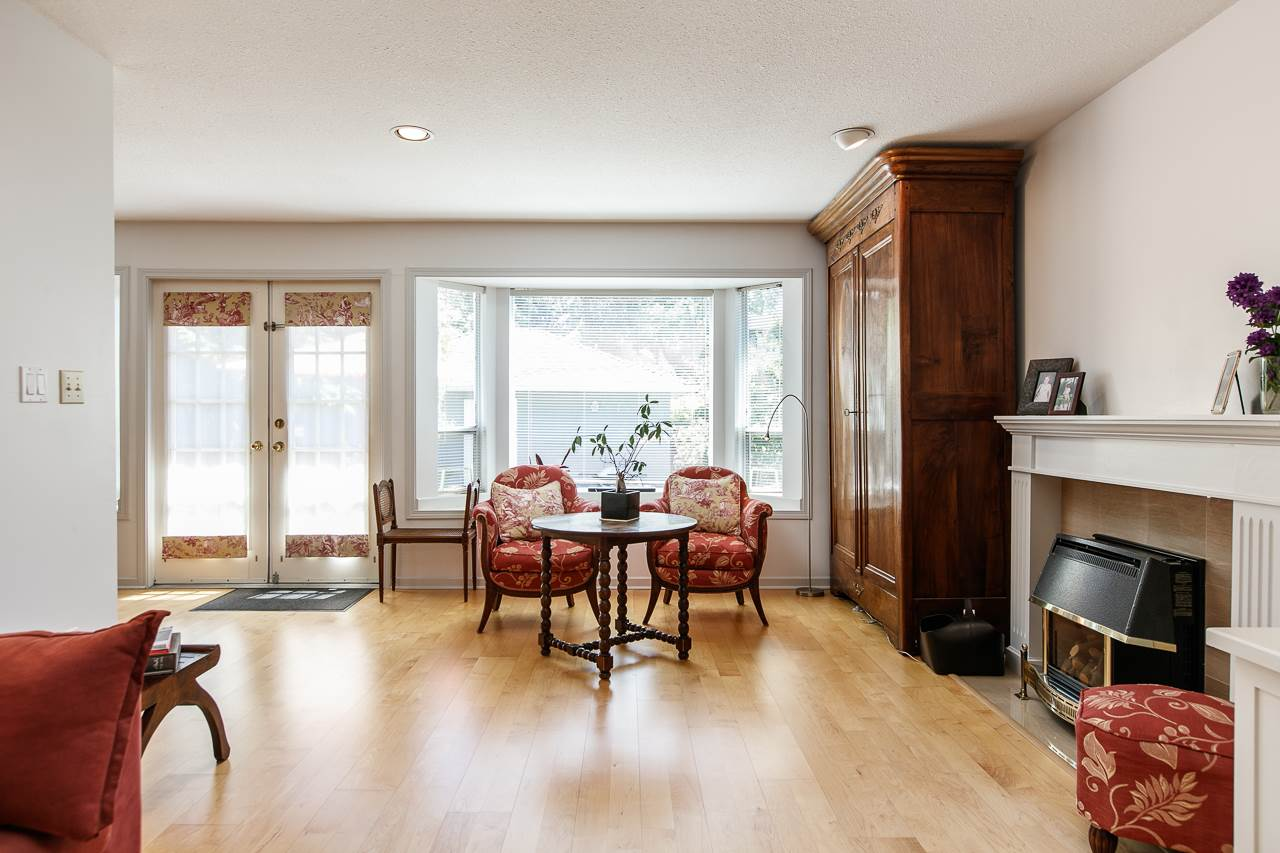 Detached at 3848 W 22ND AVENUE, Vancouver West, British Columbia. Image 8