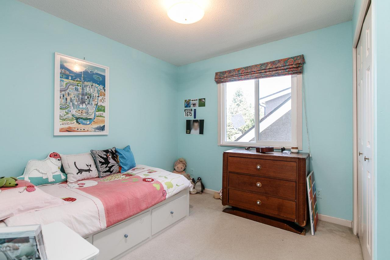 Detached at 3848 W 22ND AVENUE, Vancouver West, British Columbia. Image 12