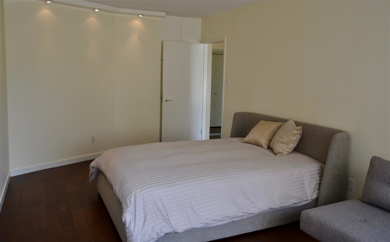 Condo Apartment at 602 4900 CARTIER STREET, Unit 602, Vancouver West, British Columbia. Image 6