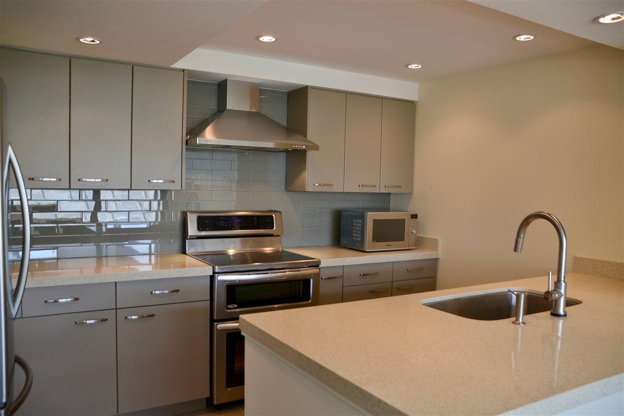 Condo Apartment at 602 4900 CARTIER STREET, Unit 602, Vancouver West, British Columbia. Image 11