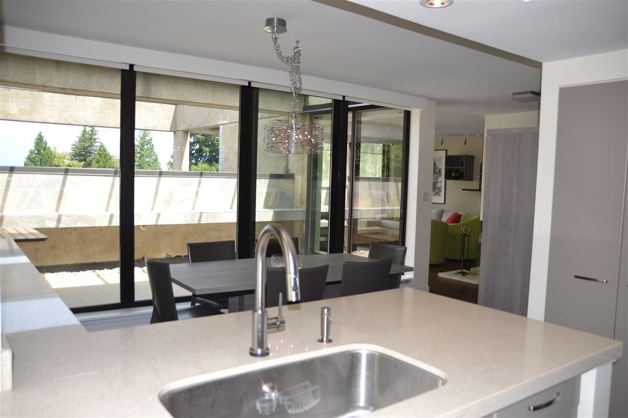 Condo Apartment at 602 4900 CARTIER STREET, Unit 602, Vancouver West, British Columbia. Image 14