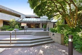 Condo Apartment at 602 4900 CARTIER STREET, Unit 602, Vancouver West, British Columbia. Image 16