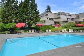 Condo Apartment at 602 4900 CARTIER STREET, Unit 602, Vancouver West, British Columbia. Image 17