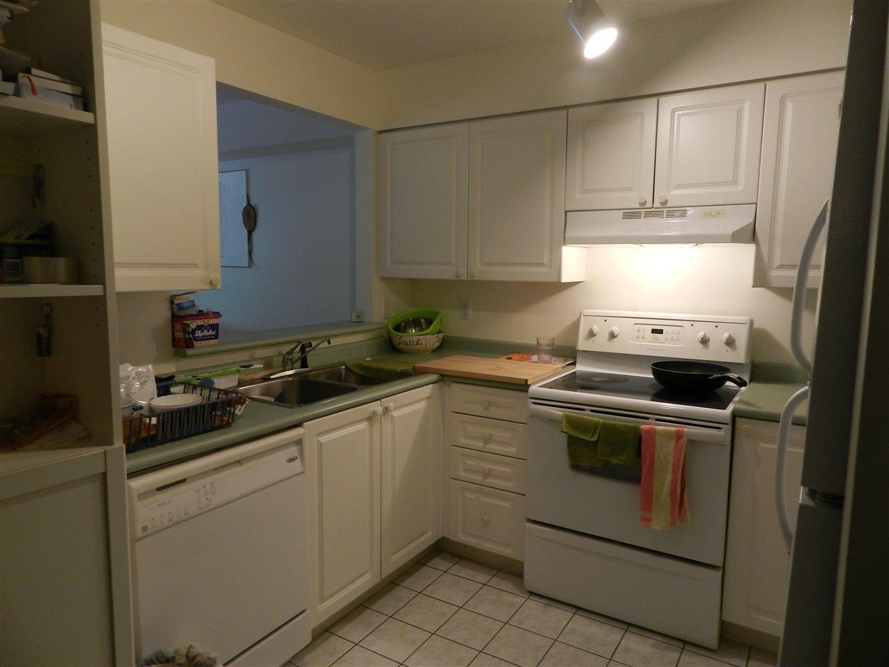 Condo Apartment at 209 14377 103 AVENUE, Unit 209, North Surrey, British Columbia. Image 5