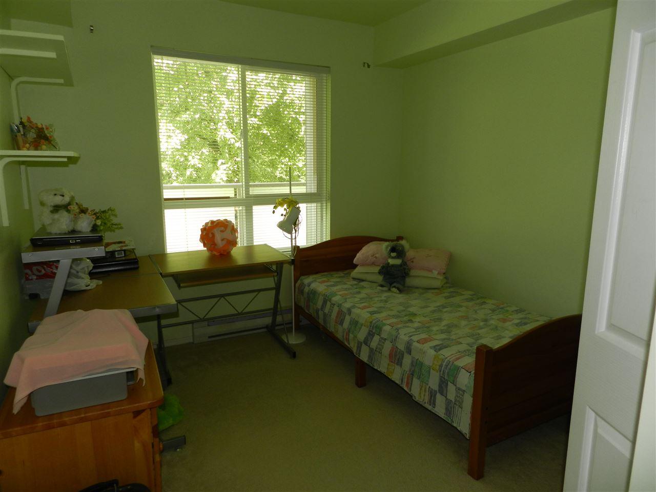 Condo Apartment at 209 14377 103 AVENUE, Unit 209, North Surrey, British Columbia. Image 7