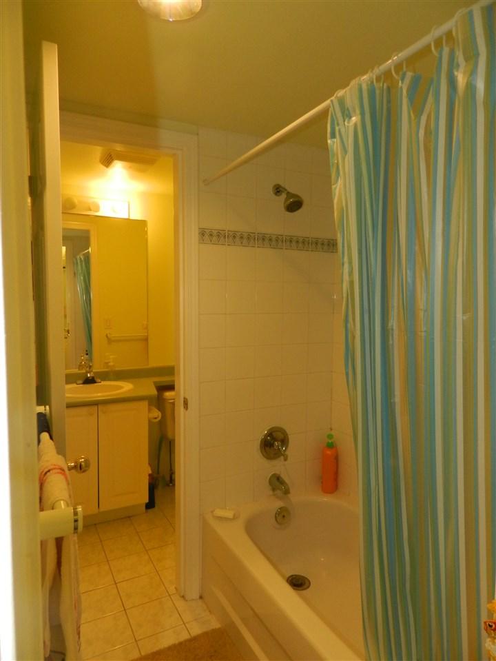 Condo Apartment at 209 14377 103 AVENUE, Unit 209, North Surrey, British Columbia. Image 8