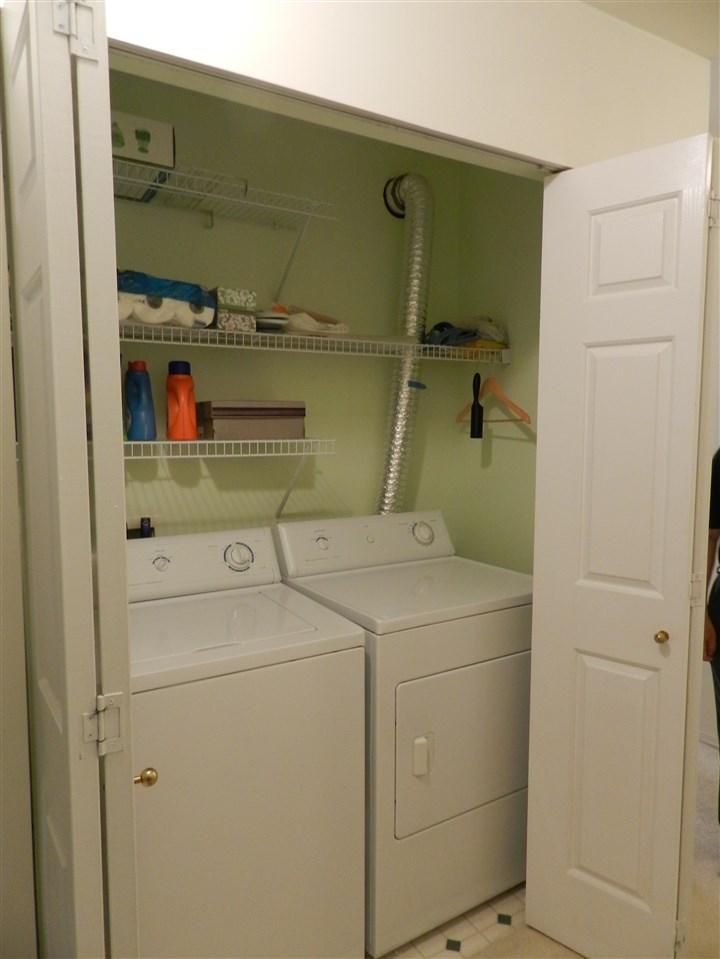 Condo Apartment at 209 14377 103 AVENUE, Unit 209, North Surrey, British Columbia. Image 9