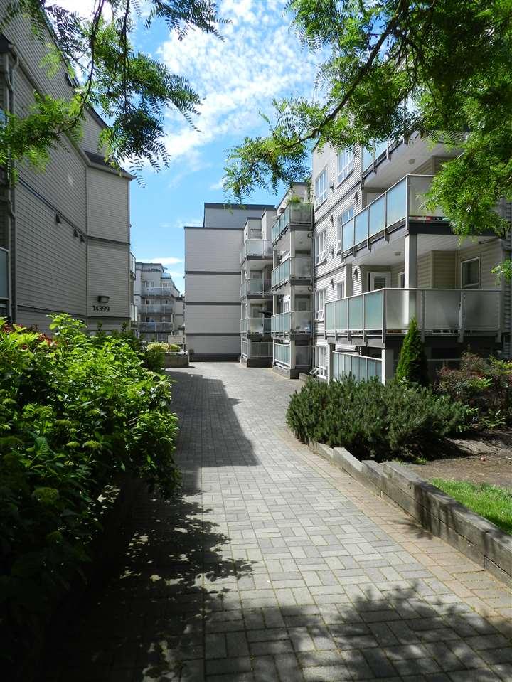 Condo Apartment at 209 14377 103 AVENUE, Unit 209, North Surrey, British Columbia. Image 11
