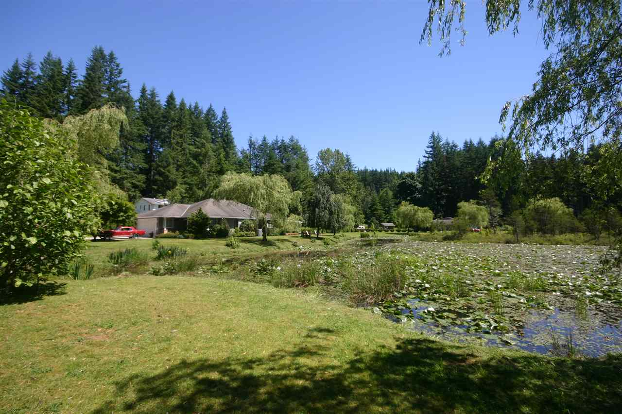 Detached at 11188 284TH STREET, Maple Ridge, British Columbia. Image 1