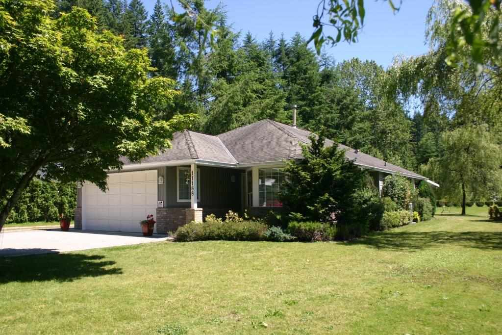 Detached at 11188 284TH STREET, Maple Ridge, British Columbia. Image 7