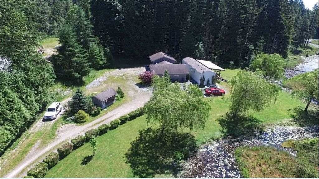 Detached at 11188 284TH STREET, Maple Ridge, British Columbia. Image 10