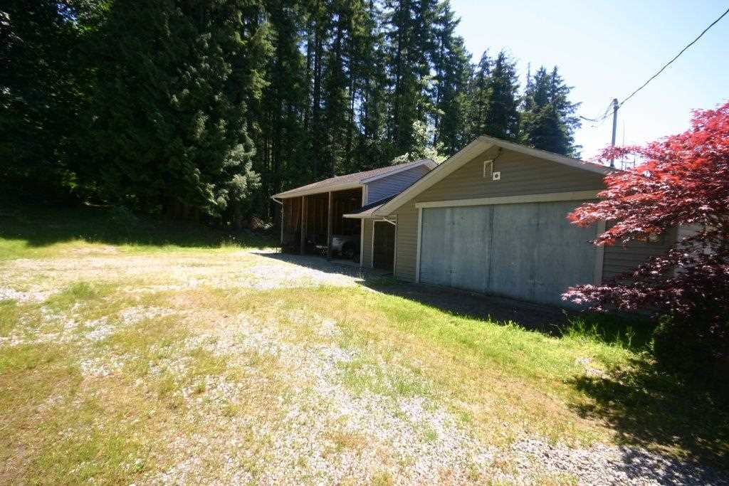 Detached at 11188 284TH STREET, Maple Ridge, British Columbia. Image 12