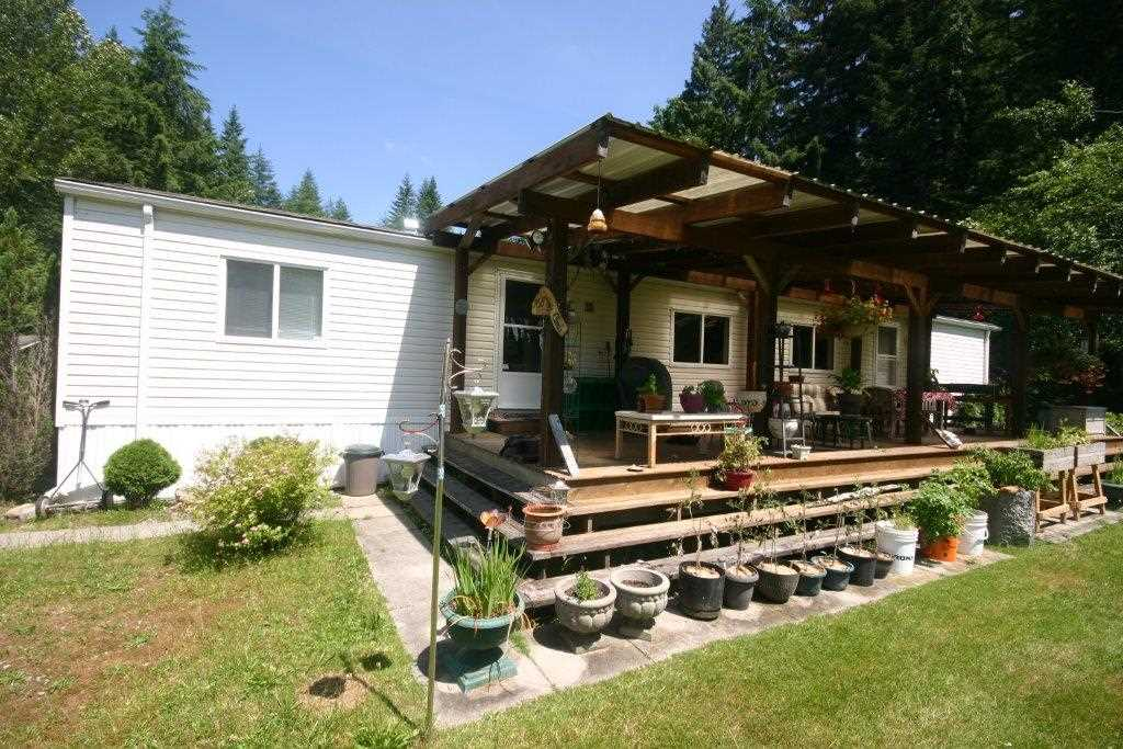 Detached at 11188 284TH STREET, Maple Ridge, British Columbia. Image 16