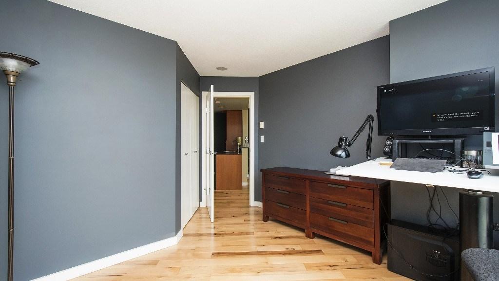 Condo Apartment at 2102 583 BEACH CRESCENT, Unit 2102, Vancouver West, British Columbia. Image 12