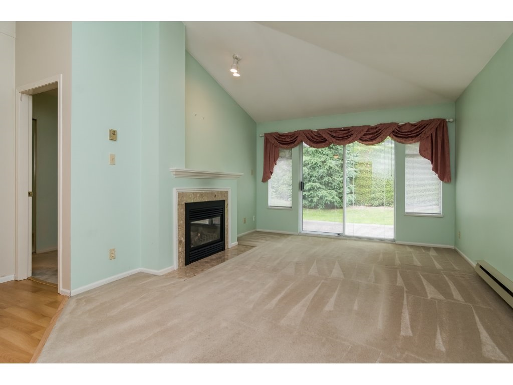 Townhouse at 96 8737 212 STREET, Unit 96, Langley, British Columbia. Image 3