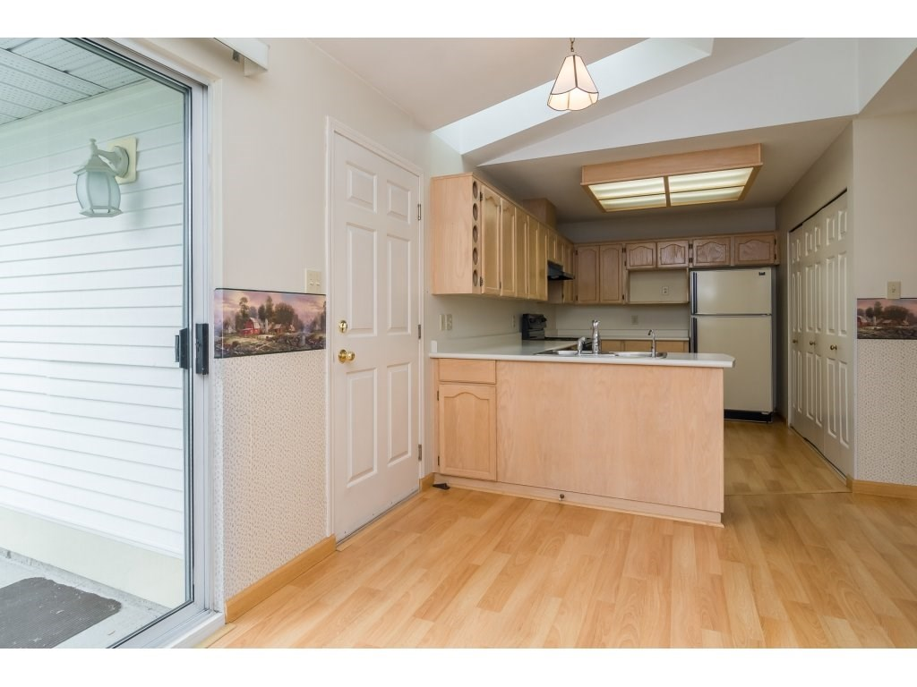 Townhouse at 96 8737 212 STREET, Unit 96, Langley, British Columbia. Image 10