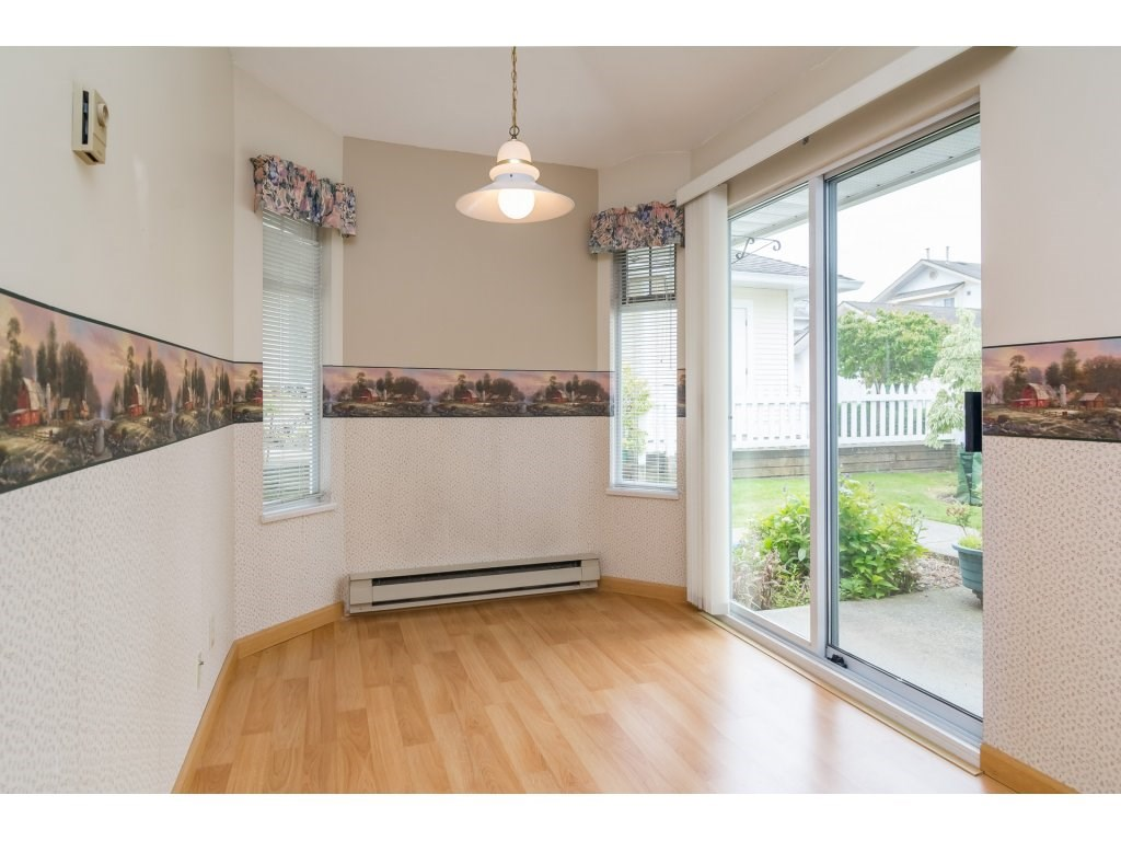 Townhouse at 96 8737 212 STREET, Unit 96, Langley, British Columbia. Image 11