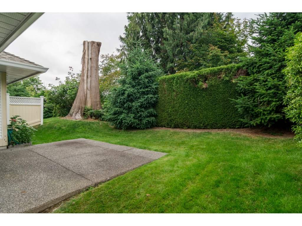 Townhouse at 96 8737 212 STREET, Unit 96, Langley, British Columbia. Image 17