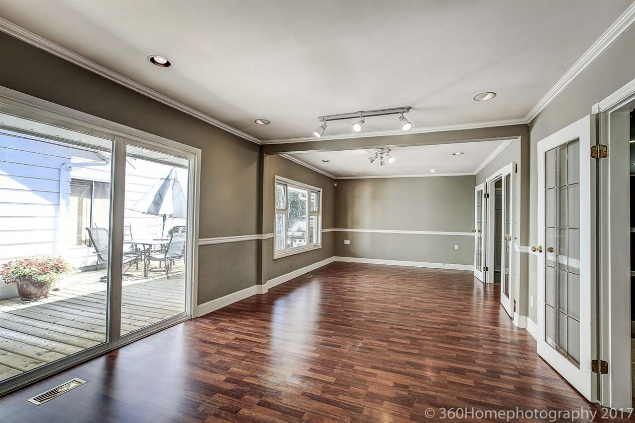 Detached at 10740 SOUTHDALE ROAD, Richmond, British Columbia. Image 15