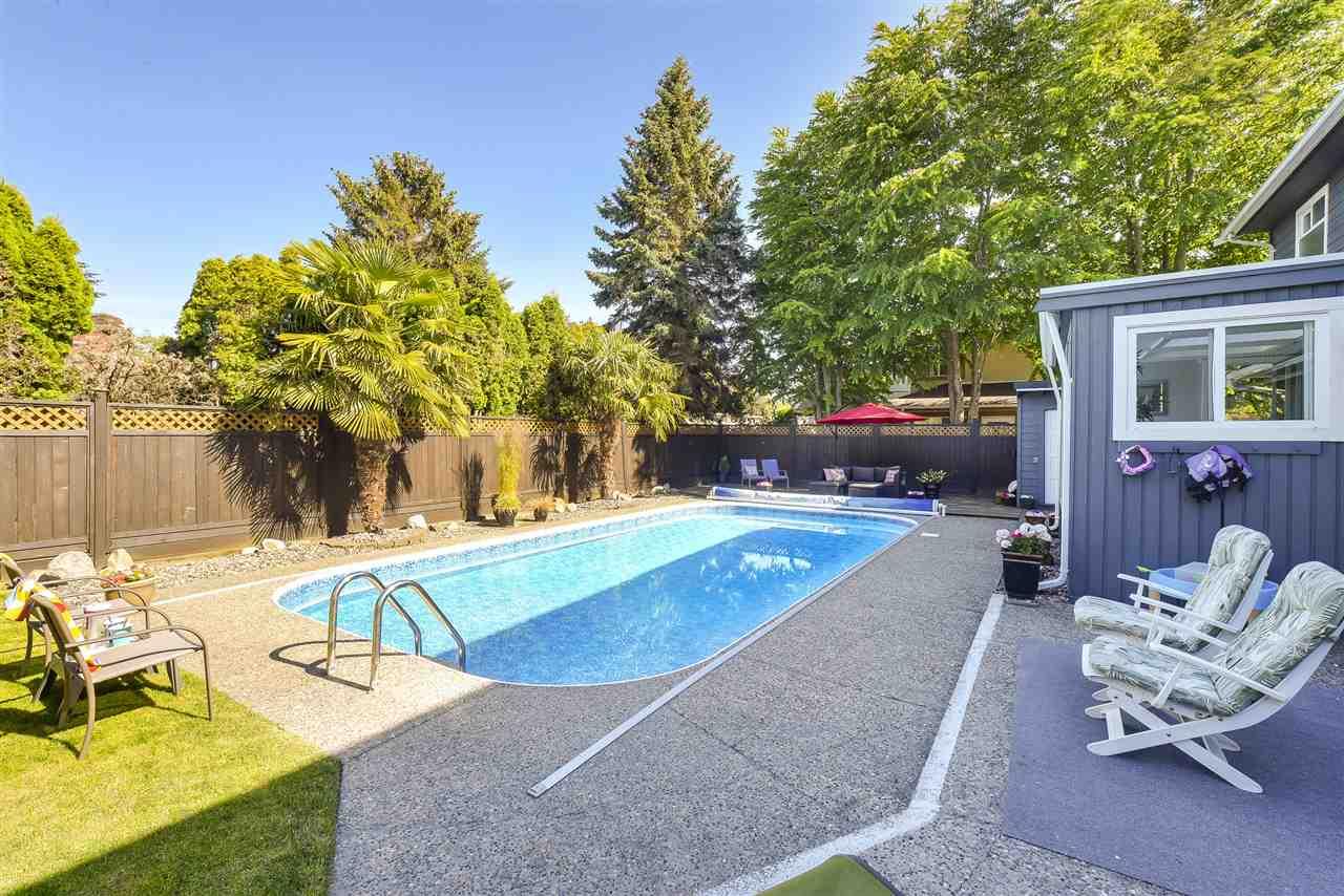 Detached at 1138 51 STREET, Tsawwassen, British Columbia. Image 18