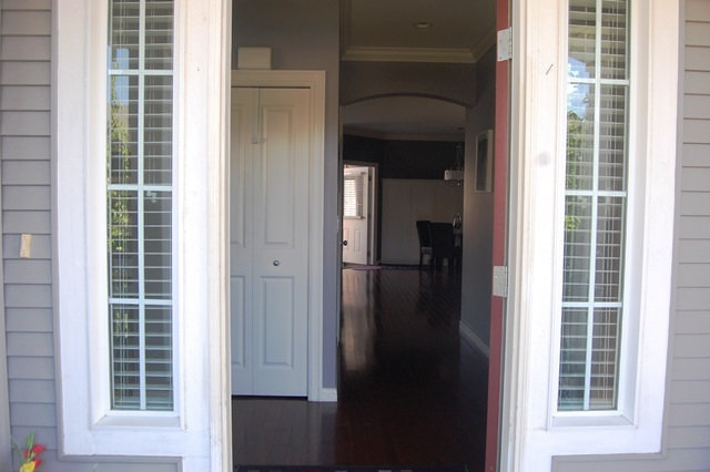 Detached at 19160 68A AVENUE, Cloverdale, British Columbia. Image 2
