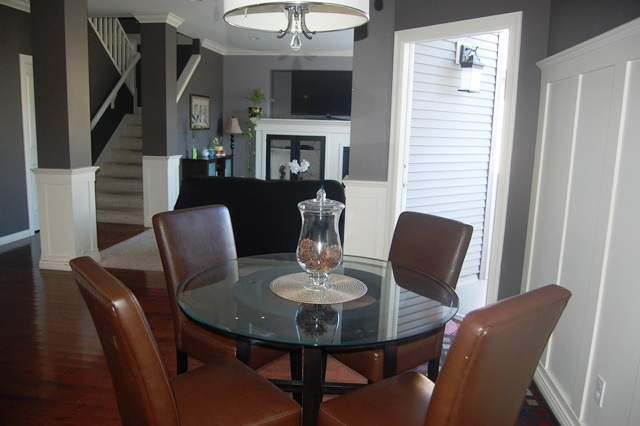 Detached at 19160 68A AVENUE, Cloverdale, British Columbia. Image 7