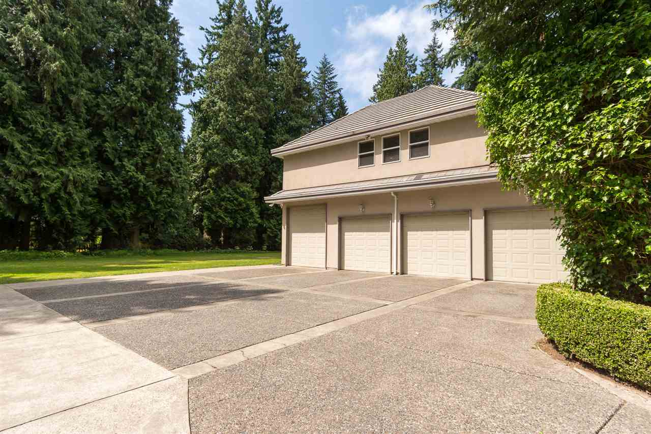 Detached at 13862 56A AVENUE, Surrey, British Columbia. Image 2