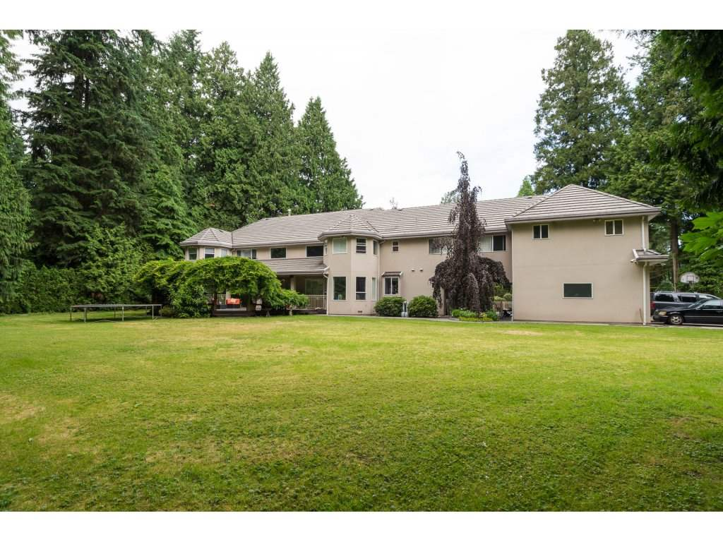 Detached at 13862 56A AVENUE, Surrey, British Columbia. Image 20