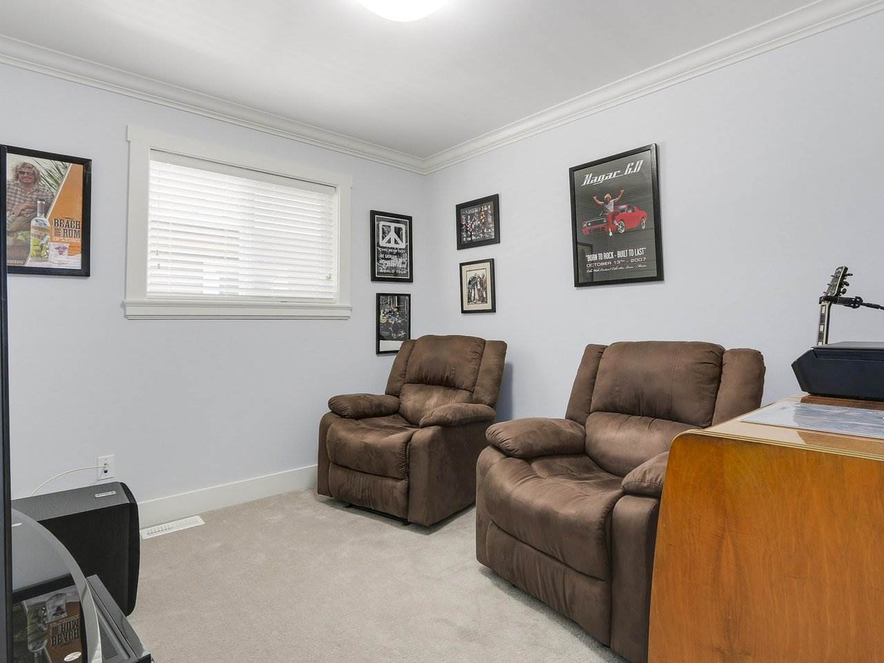 Detached at 17443 2A AVENUE, South Surrey White Rock, British Columbia. Image 16