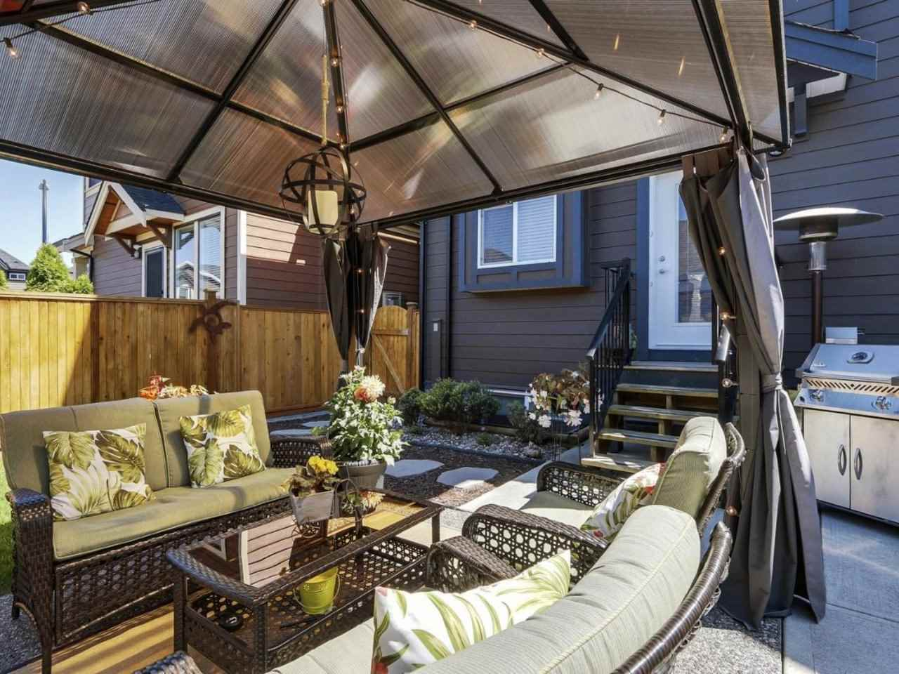 Detached at 17443 2A AVENUE, South Surrey White Rock, British Columbia. Image 18