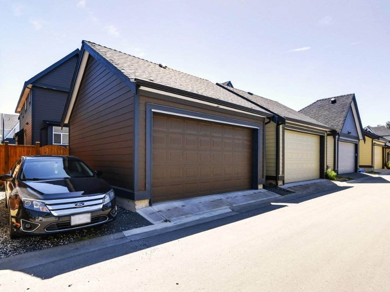 Detached at 17443 2A AVENUE, South Surrey White Rock, British Columbia. Image 19